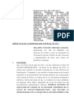 WILLIAMS RECURSO DE APELACION MUNI ATE.doc