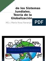 Teoría de Los Sistemas Mundiales y Globalización.compLETO