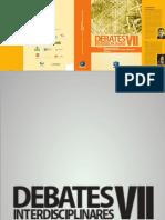 dsdsdsdsDSSER-METODOLOGIA.pdf