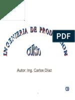 Curso INGENIERIA de PRODUCCION ok.pdf
