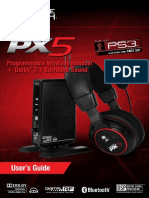 PX5_UserGuide