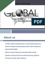 Profile - Proteam Consulting