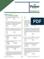 2.   Aritmetica_8_Repaso 2.pdf