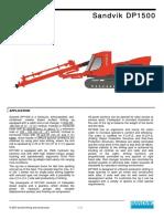 DP1500_2.pdf