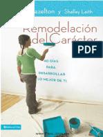 Brazelton Katie - Remodelacion Del Caracter.pdf