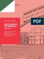 REmesas actual del BCR.pdf