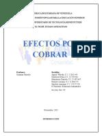 EFECTOS_POR_COBRAR (1).docx