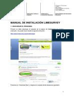 ManualInstalacionLimesurvey.pdf