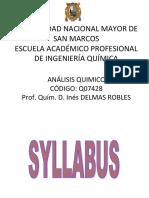 AQ Delmas Robles PDF