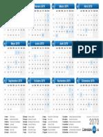 calendario-2070