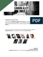 brief pdf fin