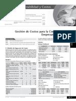 Gestion de Costos Para La Competitividad Empresarial 2