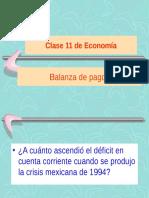 clase 11  balanza de pagos.ppt