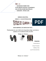 empresatextileragerenciaindustrial-130213093550-phpapp01