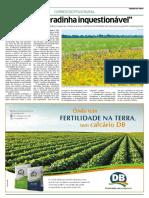 Correio_do_Povo10_de_Abril_de_2016Correio_Ruralpag3.pdf