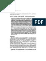 art34.pdf