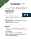HERRAMIENTAS COMPUTACIONALES_INSTRUCTIVOS