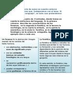 tarea-3-lenguaje.docx
