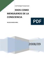 70427535-Los-Miedos-Como-Mensajeros-de-La-Cons-Ciencia.pdf