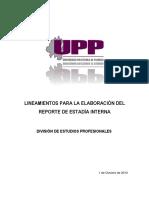 reporte_tecnico_interno.pdf