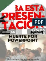 Roba_esta_presentacion.pdf