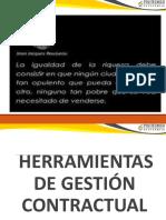Doc (6) - Herramientas de Gestion Contractual.pdf