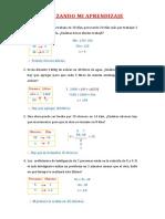 ejercicios de matematica.pdf