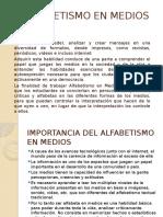 3.1.3 ALFABETISMO_EN_MEDIOS(1) (1)