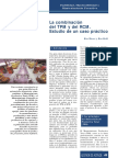 TPM & RCM combinado.pdf