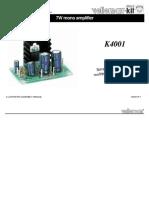 manual de montaje tda2003.pdf