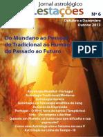 #6 Jornal Astrológico - Out a Dez 2013.pdf
