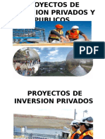 Proyecto Inversion