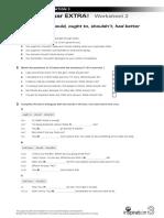 advice exercise.pdf