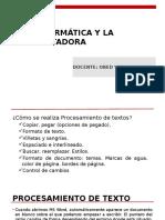 Informática Jurídica - UTP.pptx