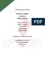 PROYECTO-UNIBOL (1)
