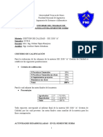 Informe i 2016