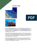 Gran Barrera de Coral.docx