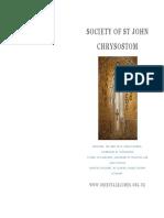 Society of St John Chrysostom Application Form.pdf