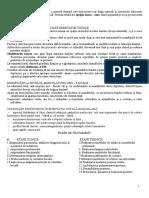 91081774-01-proteza-totala.pdf