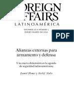 Agenda seguridad latinoam.pdf