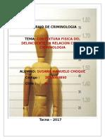perfiles-criminologicos