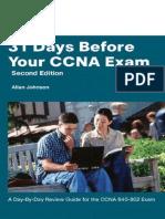 174666211-CiscoPress-31-days-before-your-CCNA-exam-espanol.pdf