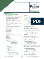 3. Algebra_6_Logaritmos