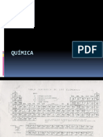 Química.pdf