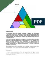tangramtriangularprofesorado.pdf