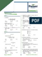 3.    Algebra_7_Repaso 1.pdf