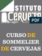 Comunicado Sommelier de Cervejas Campinasfinal