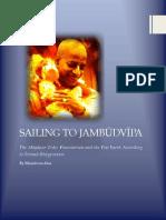 Sailing to Jambudwipa 20151221 2006