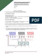 LAB 3 - Registros y Transferencia Datos - 2016-2.pdf