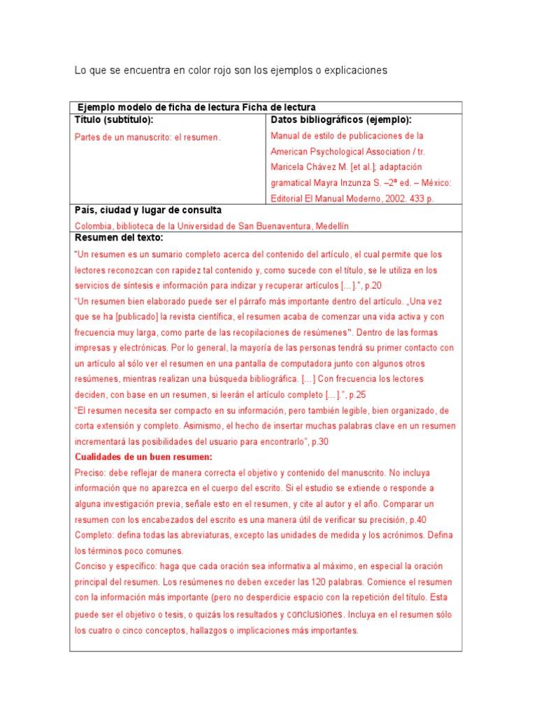 Moderno Resume Sumario Ideas Ornamento Elaboración Festooning ...